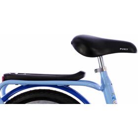 """Puky Z 6 - Bicicleta para niños - 16"""" azul"""